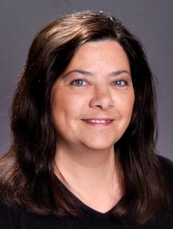Carla Farber